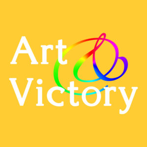 Art and Victory